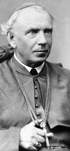 Saint Zygmunt Szcesny Felinski
