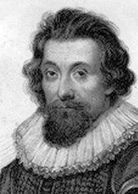 Thomas Arundell, 1st