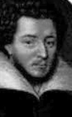 Thomas Arundell