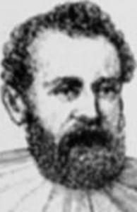 Venerable Alessandro Luzzago