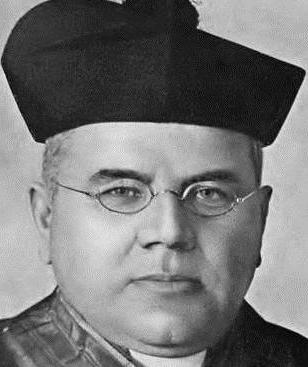 Venerable Antonín Cyril Stojan