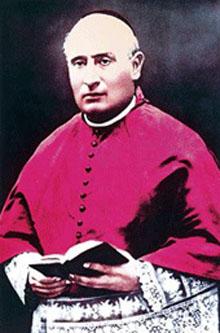 Venerable Antonino Celona