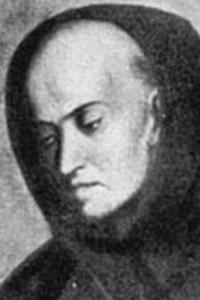 Venerable Antonio Margil