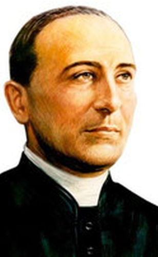 Venerable Carlo Cavina