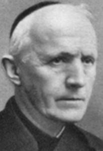 Venerable Cesare Maria Barzaghi