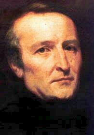Venerable Emmanuel-Maurice d'Alzon