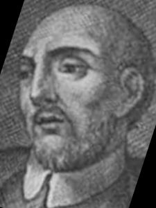 Venerable Fernando de Contreras