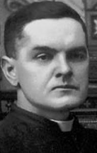 Venerable Michael Joseph McGivney