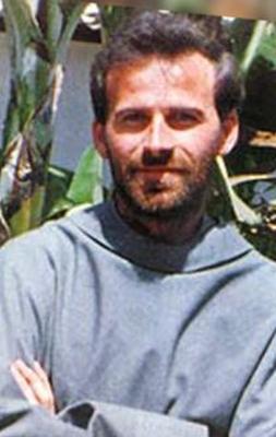 Venerable Michael Tomaszek