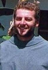 Blessed Zbigniew Adam Strzalkowski