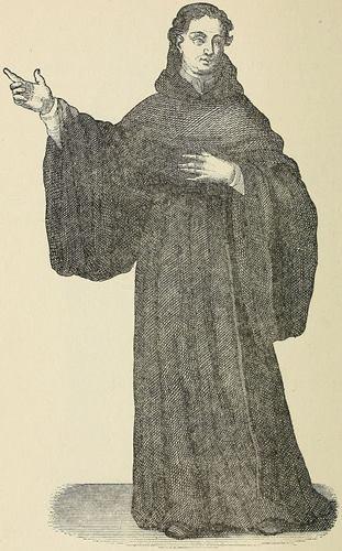 Austin Friar