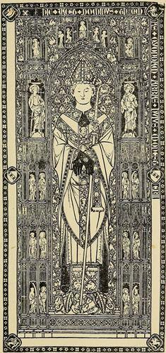Thomas, Abbot of Saint Alban's