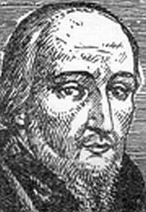 [Saint Ambrose Edward Barlow]