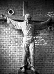 Saint Paul Miki