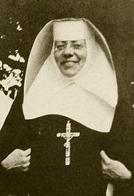 Image result for Saint Katharine Drexel
