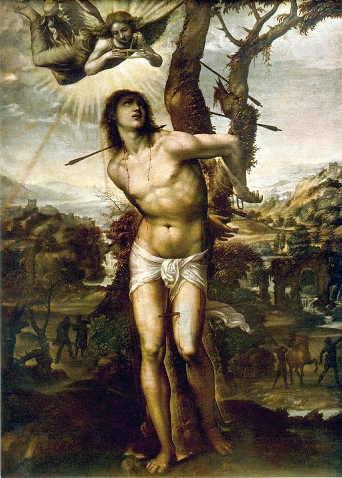 http://catholicsaints.info/wp-content/gallery/saint-sebastian/saint-sebastian-01.jpg