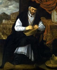 sveti Julijan - škof