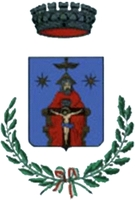 coat of arms for Aielli, Italy