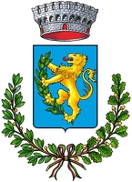 coat of arms for Andretta, Italy