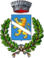coat of arms for Belvedere Marittimo, Italy