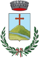 coat of arms for Bivongi, Italy
