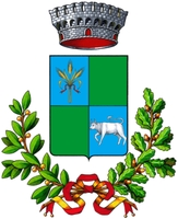 coat of arms for Bonorva, Italy