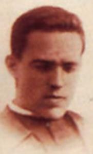 Blessed Antonio Arribas Hortigüela