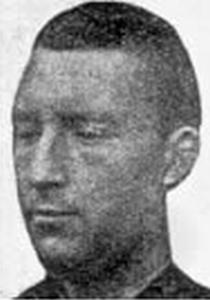 Blessed Josep Olivé Vivó