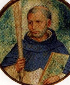 Nikola Paglia
