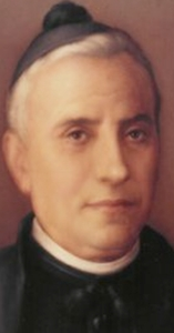 sveti Jožef Manyanet y Vives - duhovnik