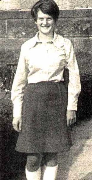 CatholicSaints.Info » Blog Archive » Venerable Maria Orsola Bussone