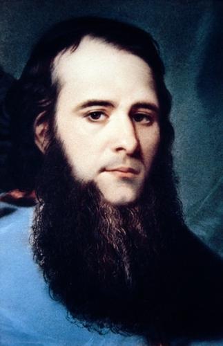 Venerable Melchior-Marie-Joseph de Marion-Brésillac